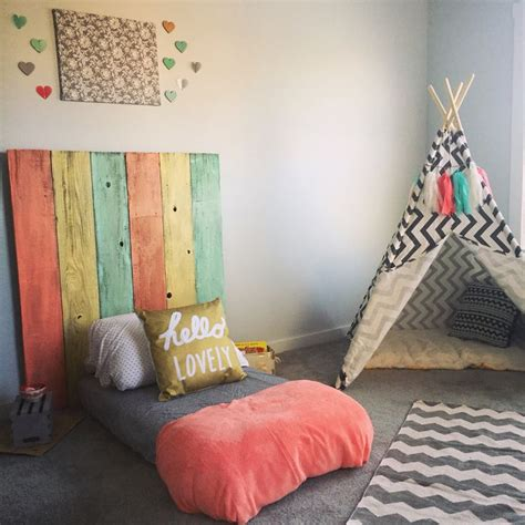 25 best ideas about toddler rooms on toddler