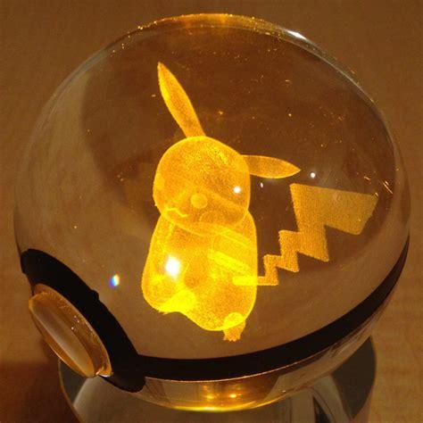 Light Up Pokeball shut up and take yen led pokeballscrystal led pokeballs shut up and take yen