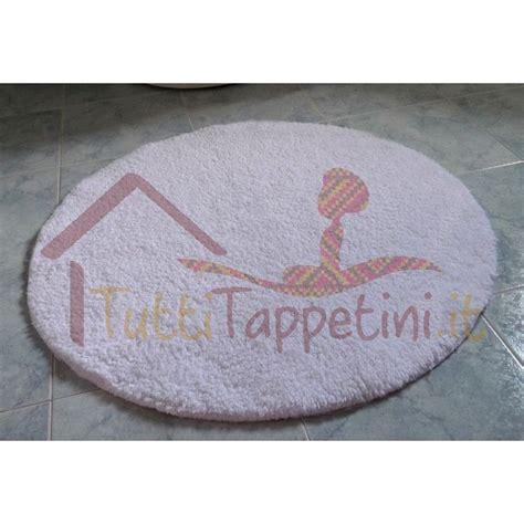 tappeti cocco ikea tappeti cocco ikea il miglior design di ispirazione e