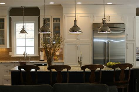 Kitchen Island Pendant Lighting Ideas by 5 Tips For Kitchen Island Designs Which Make Your Kitchen