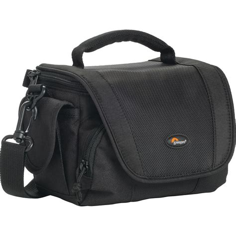bag lowepro lowepro lp36865 replacement for lowepro 110 b h photo