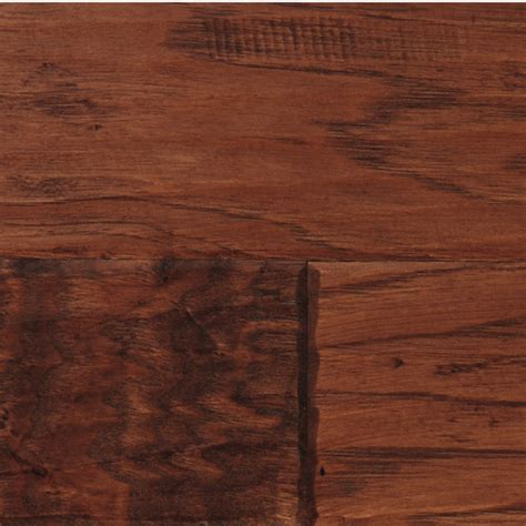 Best Engineered Wood Flooring Brands Engineered Hardwood Floors Best Brands Of Engineered Hardwood Floors