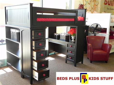 kids loft bedroom sets kid s bedroom furniture children s bunk beds corona ca 92879 951 734 7278