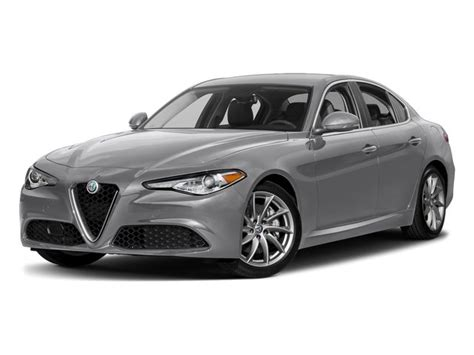 Volkswagen Dealer Ct by 2017 Alfa Romeo Giulia Ti Hartford Ct Area Volkswagen