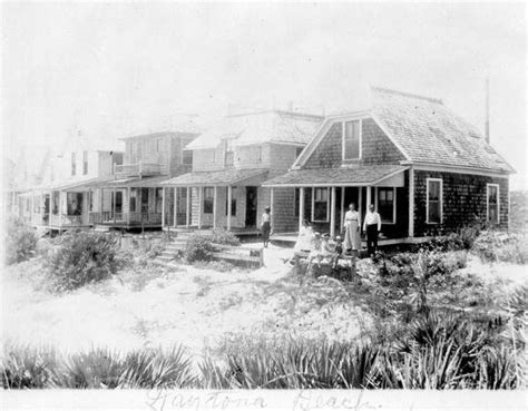 daytona cottages 104 best images about florida days by on