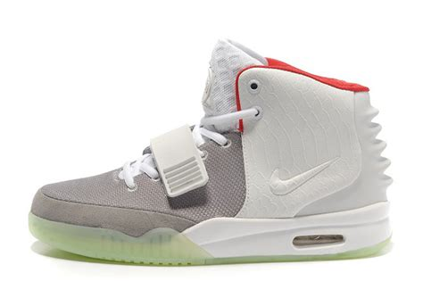 Sale Platinum Booster All Day nike air yeezy 2 platinum for sale lib value