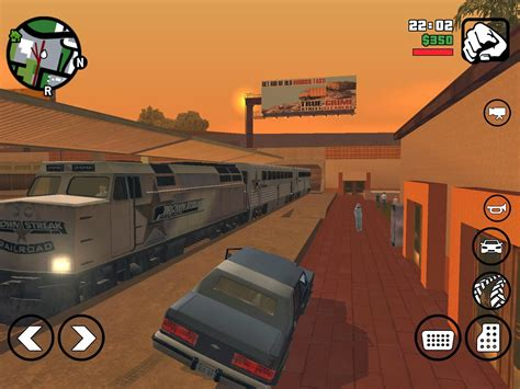 gta free for android gta san andreas android mod apk unlimited ammo god mod money no root apkcube the