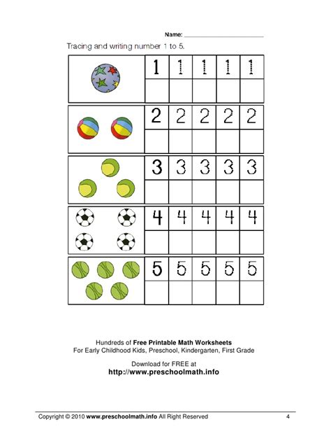 preschool mathematics an examination of one program s singapore math worksheets kindergarten 1000 images about