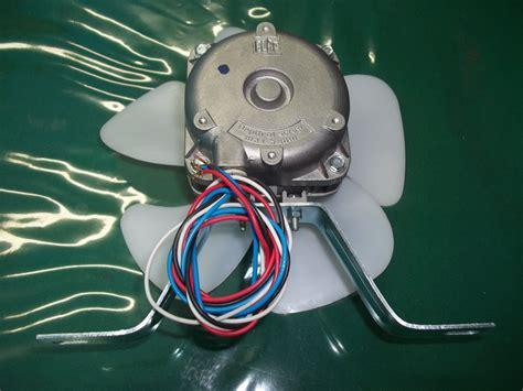 Elco Nichicon 220v 2200uf Original micro ventilador 1 40 elco 220v bivolt pe 199 as refrigera 199 195 o fox