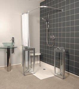 Ada Shower Door Ada Walk In Shower With Glass Door Walk In Shower Home Remodel Doors Glass
