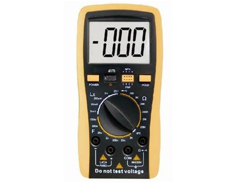 Free Garage Design Software lcr meter h series buy in india fab to lab