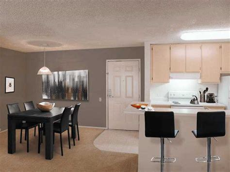 one bedroom apartments in san diego san diego 1 bedroom apartments marceladick com