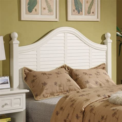 shutter bed oceanside shutter bed sea winds trading co indoor