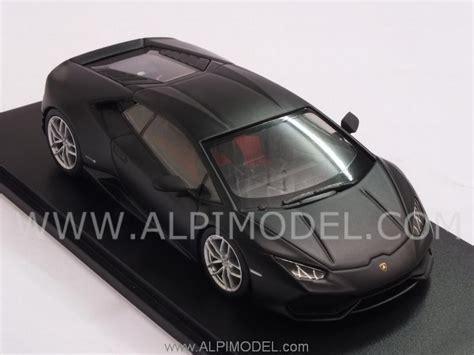 Kyosho Scale 1 43 Lamborghini Veneno Black Y1103 kyosho 5600mbk lamborghini huracan lp610 4 2014 matt black 1 43