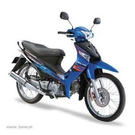 Suzuki Smash 115 Rear Set Suzuki Smash 115 Vigattin Trade