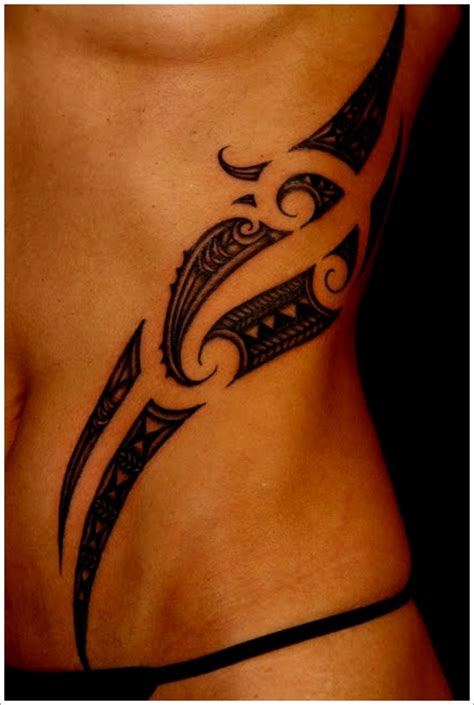 tattoo designs your bum 30 maori tattoos to rep your roots tribal tattoo designs