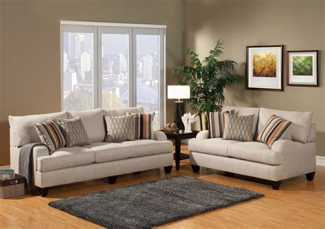 beige leather reclining sofa beige sofas beige fabric traditional sofa loveseat set w