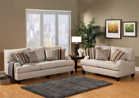 beige couch living room kaunis ja harmoninen olohuone best beige couch ideas on