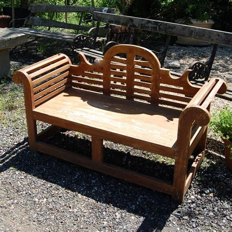 buy benches tips to buy wooden garden benches goodworksfurniture