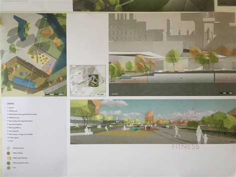 Landscape Architecture Questions And Answers Landscaping How To Make Landscape Architecture Design