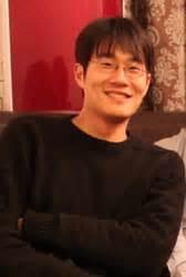 biogeographical modelling: staff: kwanghun choi