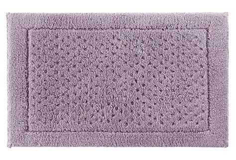 Lavender Bathroom Rugs Sublime Bath Rug Lavender