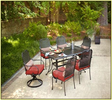 hton bay fall river patio furniture replacement glass patio table tops hton bay 28 images hton bay fall river patio furniture home design ideas