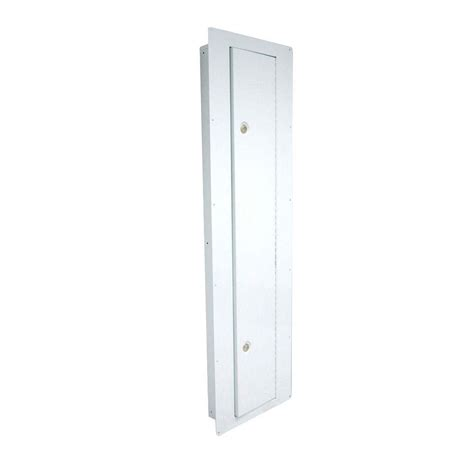 homak home security cabinet model 3000 home box ideas