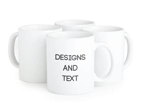 design your mug uk personalised mugs travel mugs coasters spreadshirt