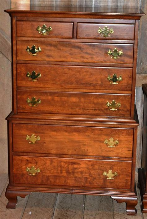cherry bedroom dresser cherry bedroom furniture double dresser with mirror and sev