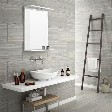 bathroom wall floor tiles best 25 wood effect tiles ideas on wood