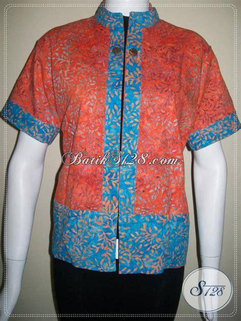 Grosir Batik Murah Batik Print Hm 121 jual cardigan batik sweater and boots