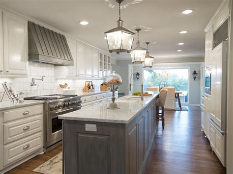 fixer upper designs fixer upper kitchens fixer upper kitchen on pinterest