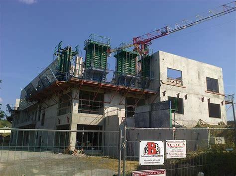 un foyer construction d un foyer d accueil m 233 dicalis 233 224 lentilly