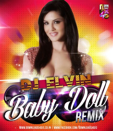 dj anand remix mp3 download download mp3 songs of dj doll remix baby doll dj elvin remix