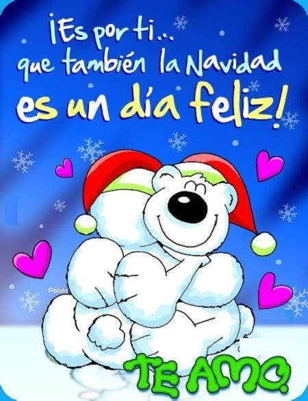 imagenes de feliz navidad con amor feliz navidad para ti mi amor para wasapp