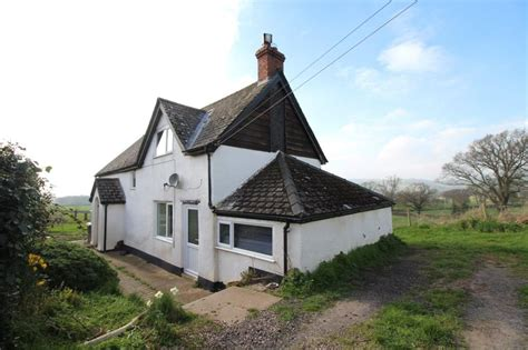 garden cottage much wenlock 3 bedroom property to rent in lower farm cottage holdgate