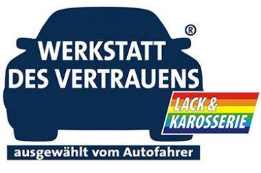 Werkstatt Des Vertrauens by Smartrepair Spezialist F 252 R Dellen Kratzer Felgen Lack