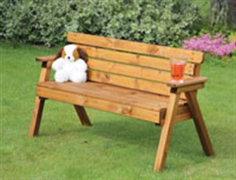 childrens wooden garden bench garden furniture chairs