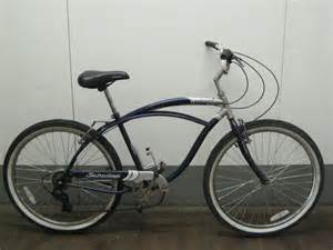 Schwinn Jaguar Cruiser Re Cycle Thisoldbicycle S Schwinn Title Gt Styl