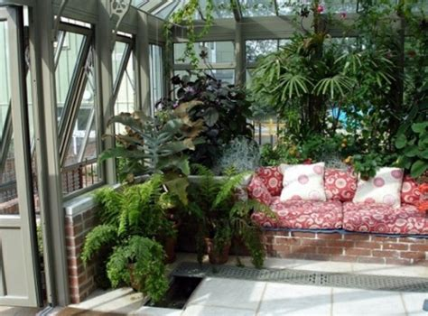 Winter Garden Ideas 20 Winter Garden Design Ideas Interior Design Ideas Avso Org