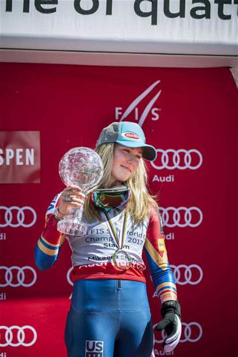 Room Editor mikaela shiffrin becomes fifth american to win overall