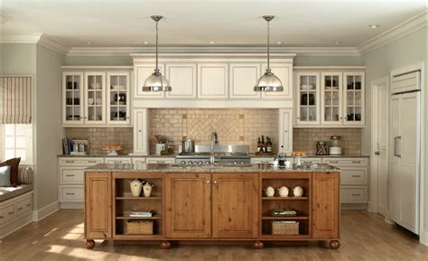 kitchen design pittsburgh purplebirdblog com kitchen design pittsburgh luxury design ideas