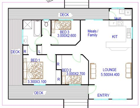 Miners Cottage House Plans House Style Ideas Miners Cottage House Plans