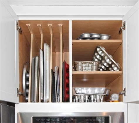 kitchen storage idea for your kitchen nine innovative kitchen storage ideas
