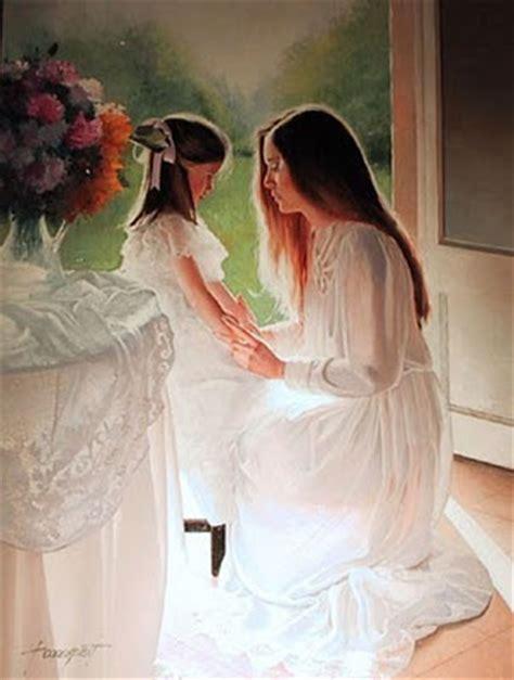 imagenes tiernas mama e hija dia de la madre poemas cortos y sencillos taringa