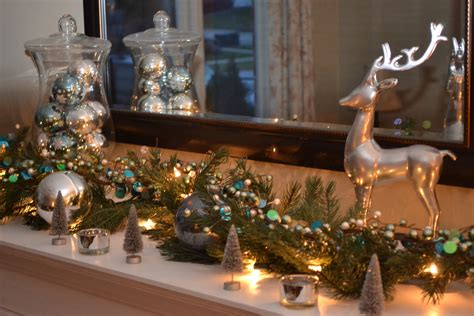 home christmas decoration ideas 28 christmas decorating ideas to bring joy to your home roohdaar
