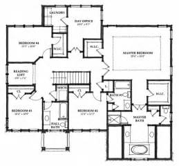 Stunning Free Kerala House Plans And Elevations Residential Home Blueprints