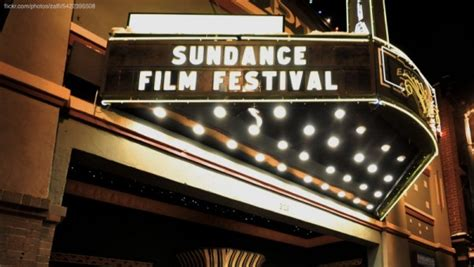 10 Photos From The 2010 Sundance Festival by Top 10 Sundance 2015 To Look Out For The Untitled