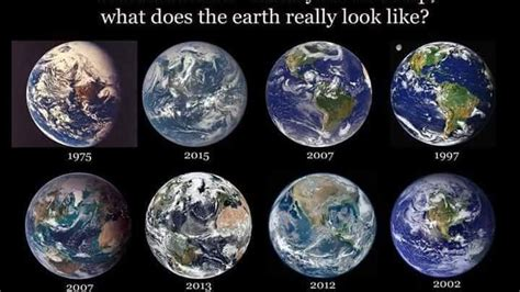earth wallpaper changing time petition 183 nasa take a photo of our earth 183 change org